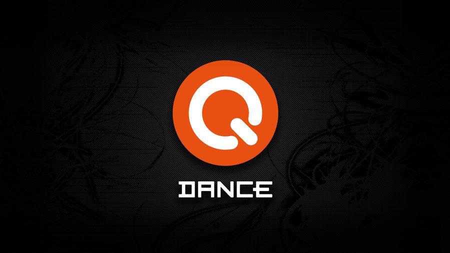 qdance-share-image