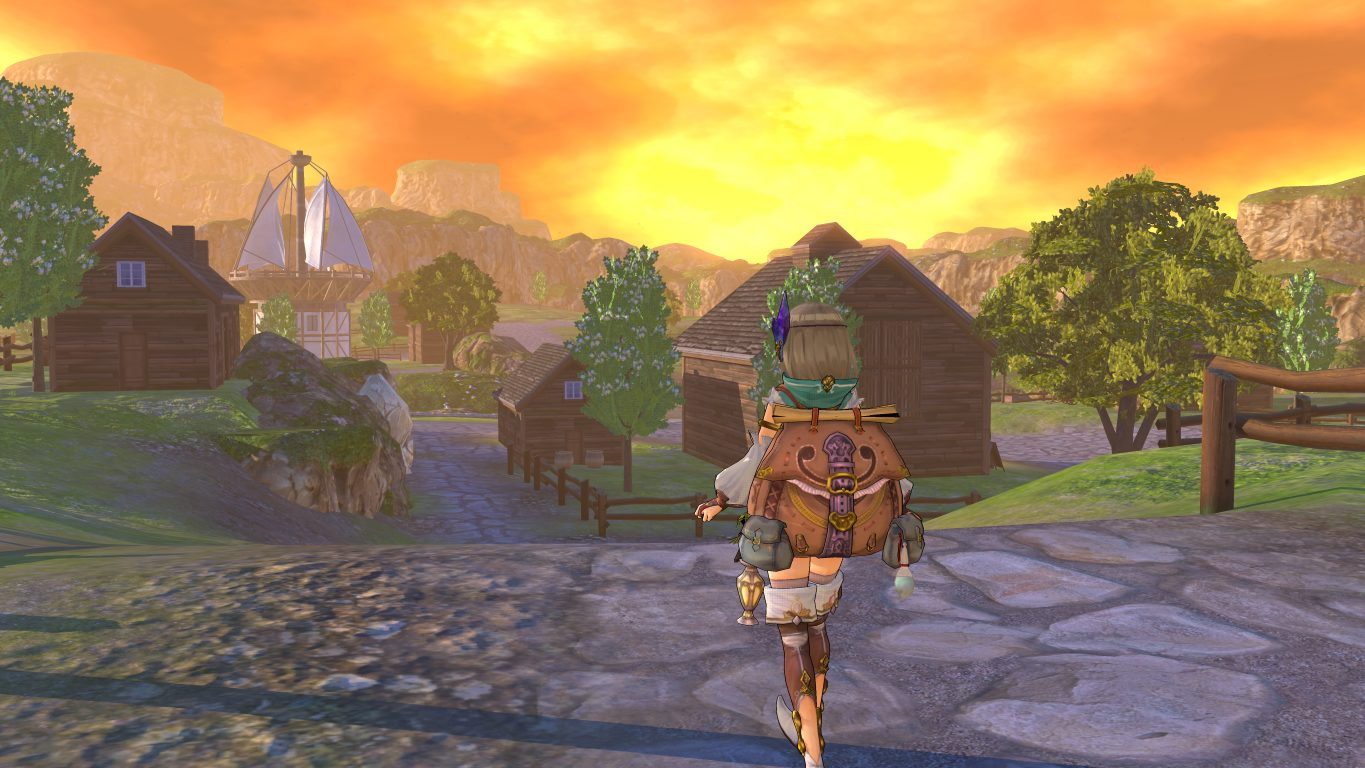 AtelierFiris_Screenshot30 (Medium)
