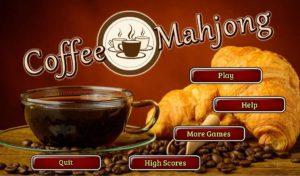 coffee-mahjong-premium-3a92ab-h900