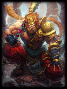 T_SunWukong_Default_Card