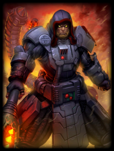 T_SunWukong_DarkLord_Card