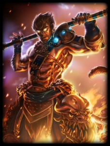 T_SunWukong_Gold_Card