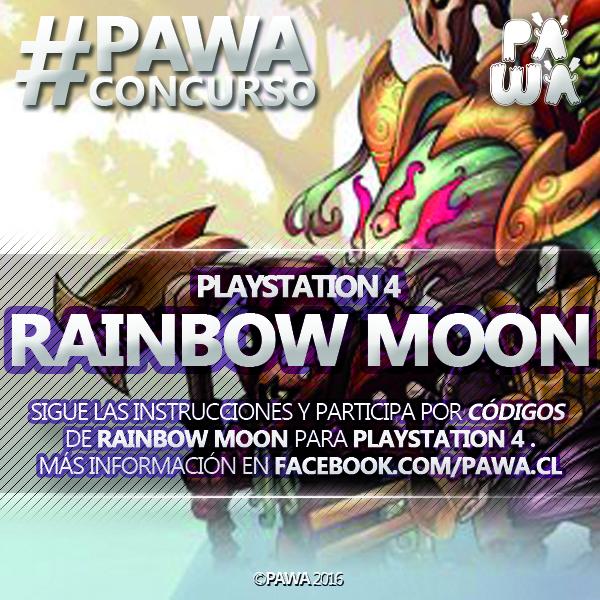 PLAYSTATION-4_Rainbow