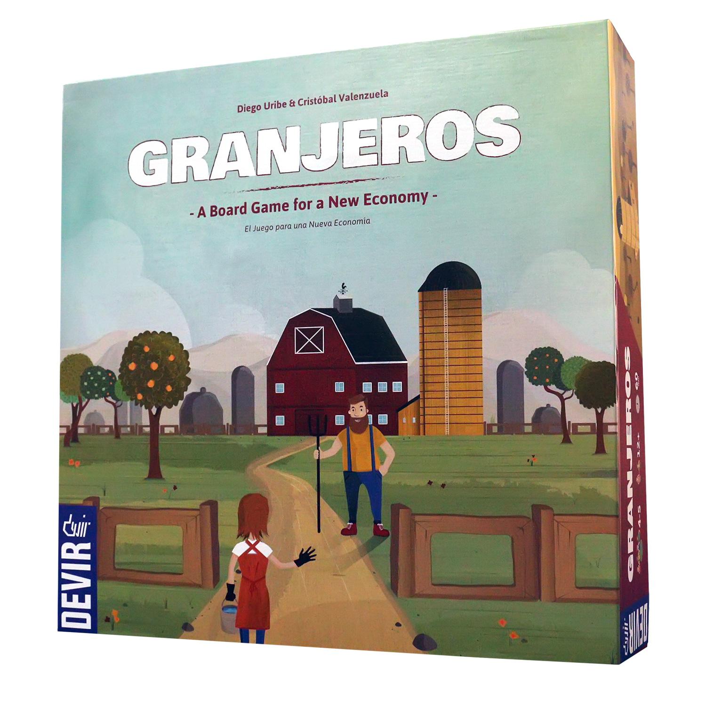 box-granjeros