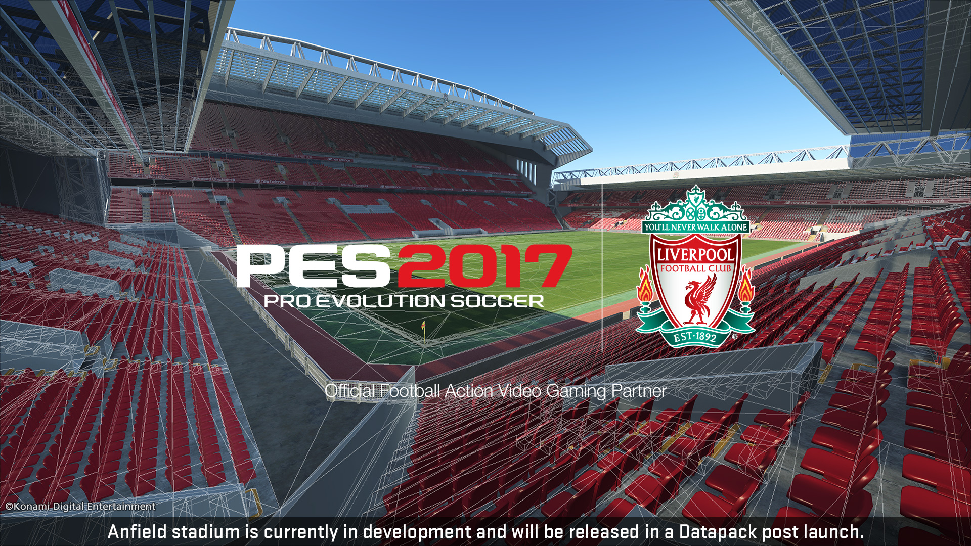 PES2017-LFC-Announcement-Anfield-01