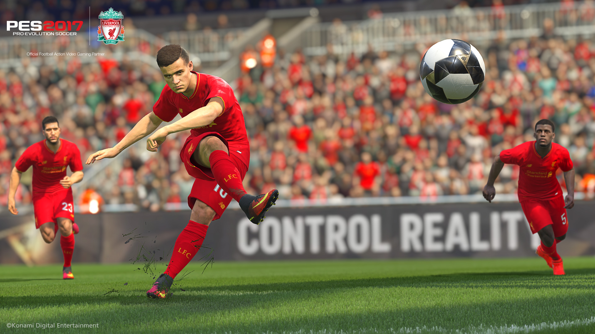 PES2017-LFC-Jointlogo-Announcement-Action-01