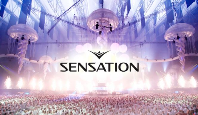 sensation-andes-future-2017