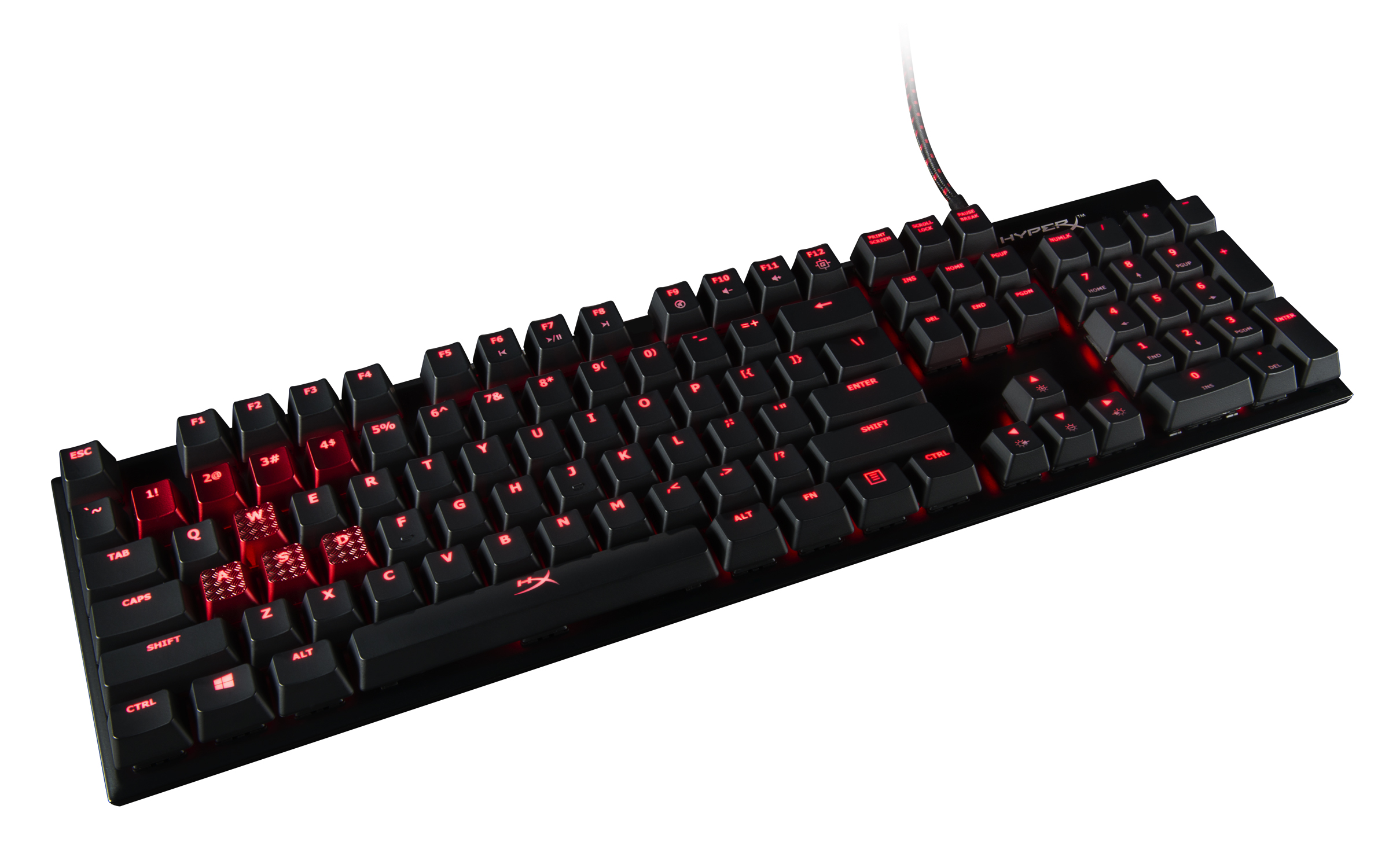 HyperX_Alloy FPS Gaming Keyboard Angle View.jpg