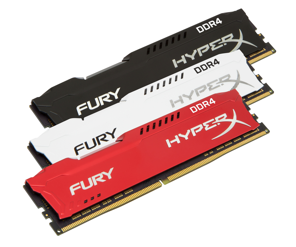 HyperX FURY DDR4 Family.jpg